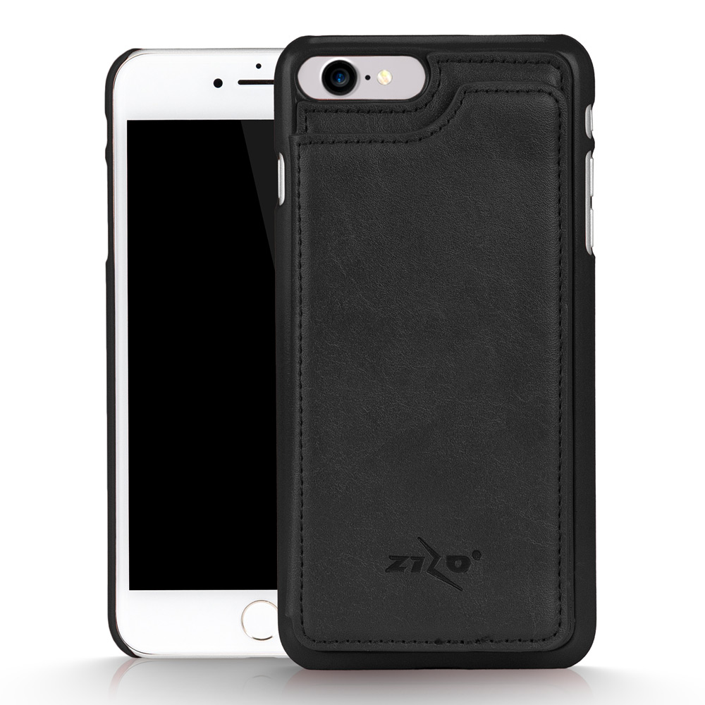 Iphone Plus Case Designer