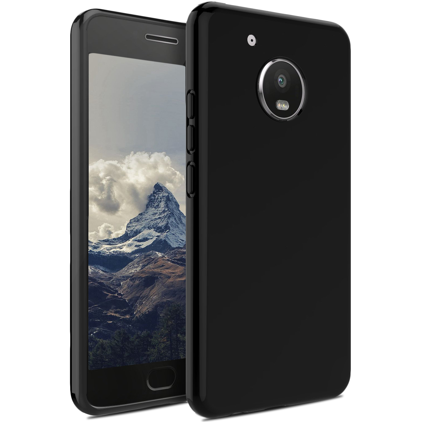 motorola china experience case answers Htc one vs moto x moto x case (cover) guide accessories guide moto x case this post will try to answer the question of moto x 2015 vs moto x 2014 to help you decide whether you should upgrade to moto x 2015 improved motorola migrate experience.