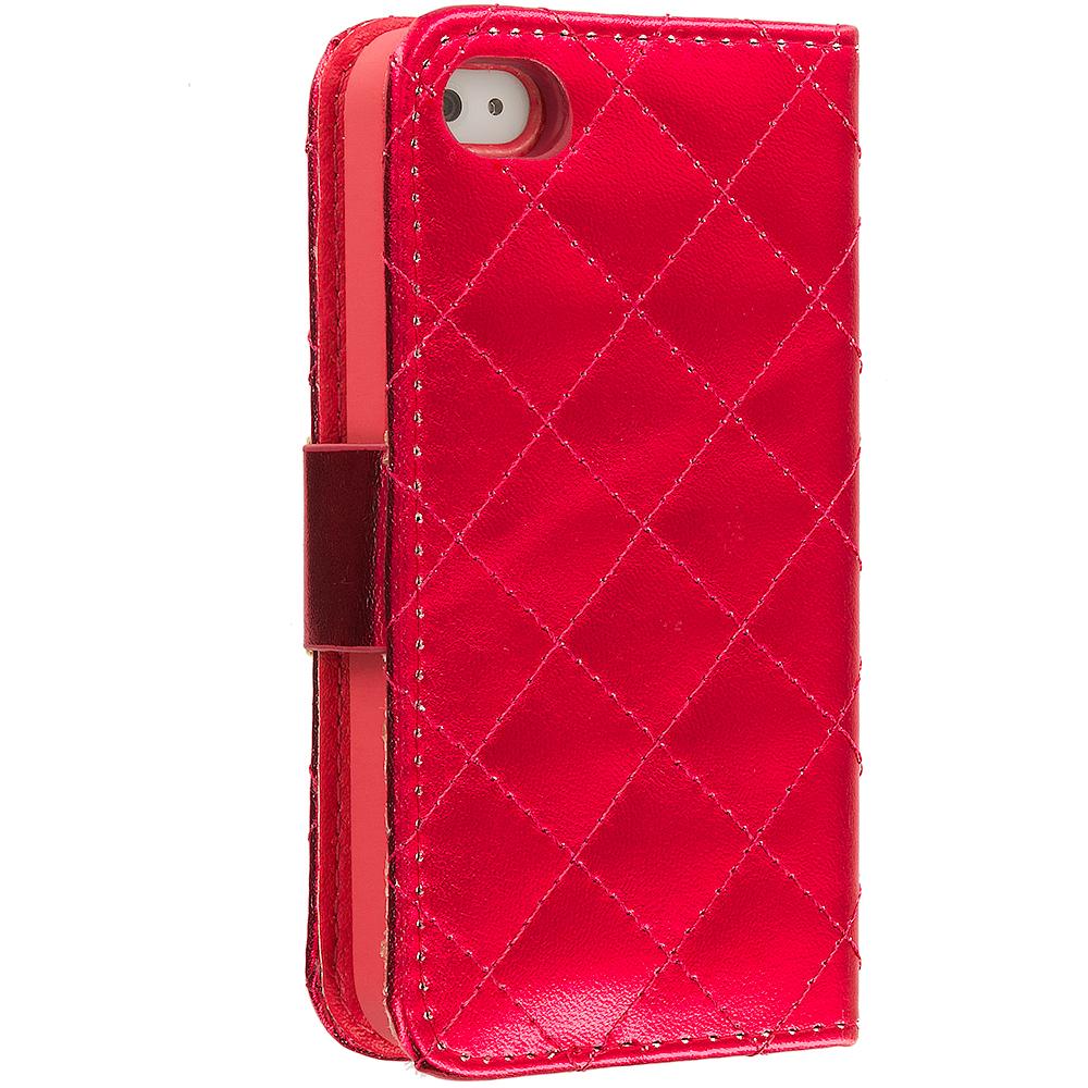 Iphone Wallet Case Designer