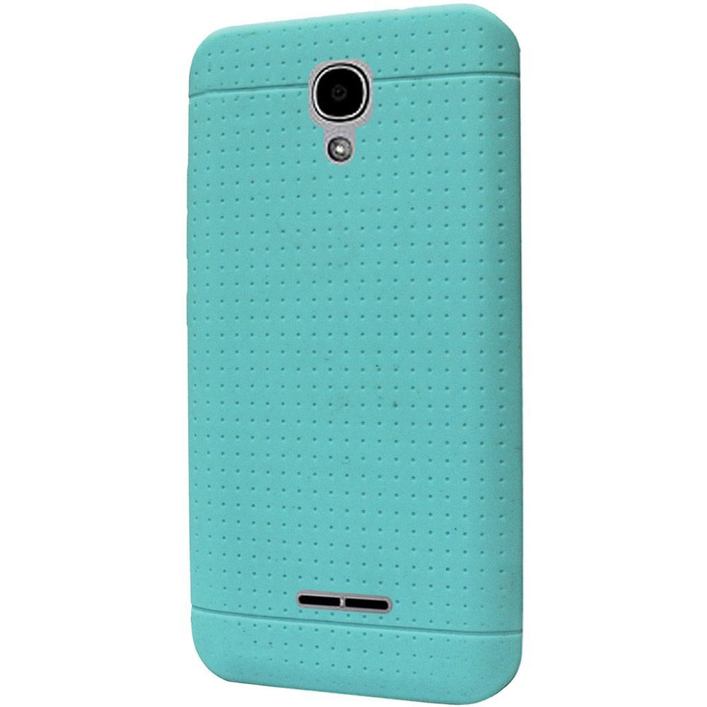 Alcatel one touch a846l - Alcatel One Touch Cases - Walmart