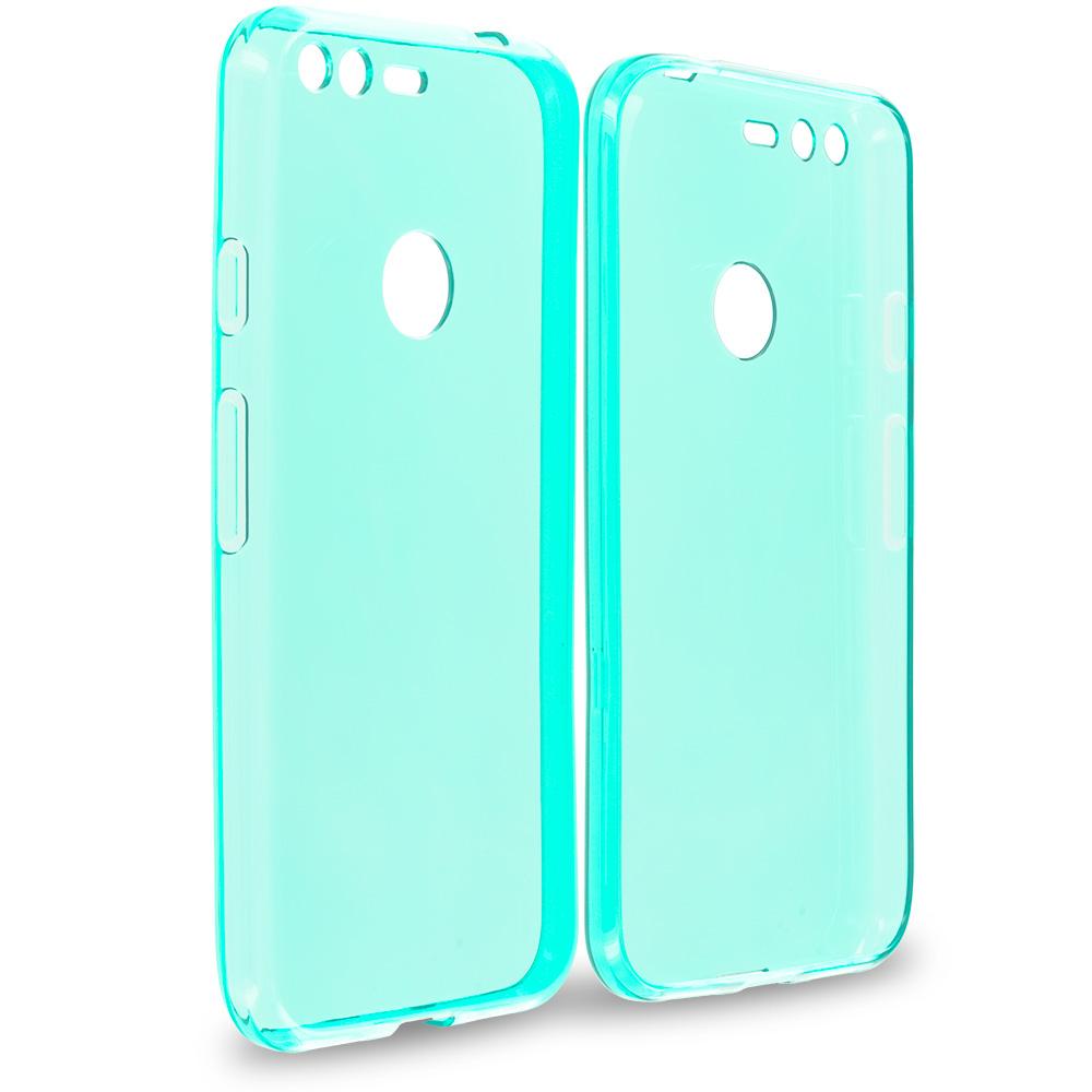 how to make a transparent phone case