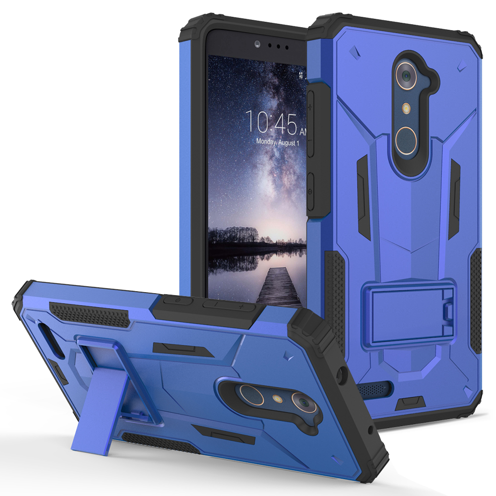 obviously, zte blade x max case HAVE