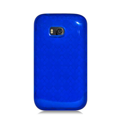Nokia Lumia 822 Case For Nokia Lumia 822 Ca...