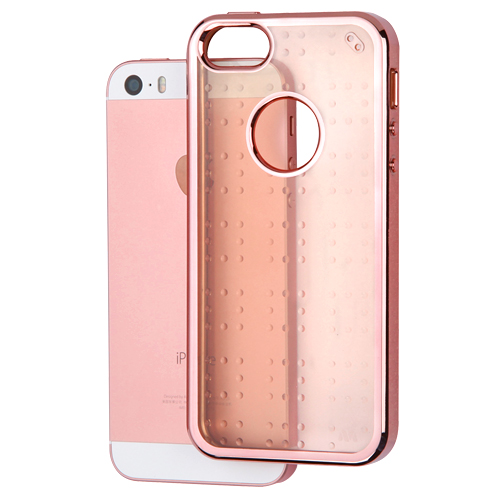 for apple iphone 5 5s se tpu hard design case skin phone cover ebay. Black Bedroom Furniture Sets. Home Design Ideas