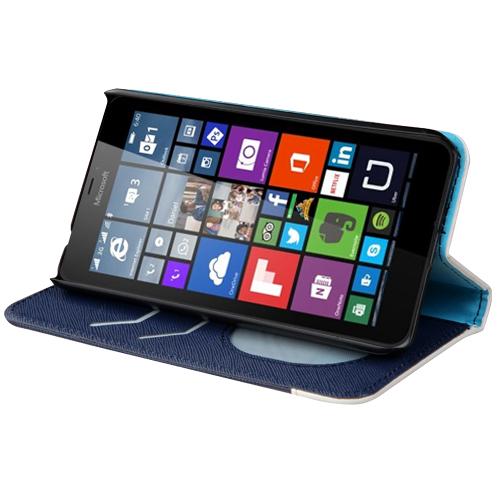 Nokia free slots
