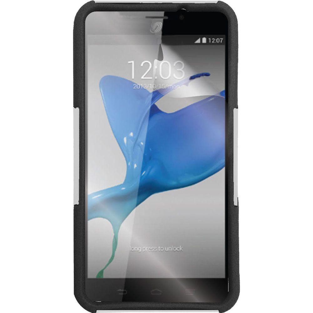 zte quartz phone covers names unique, blackberry