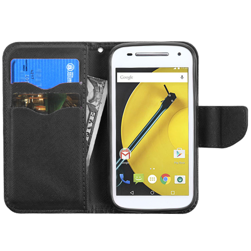 motorola moto e 2nd generation accessories has always been