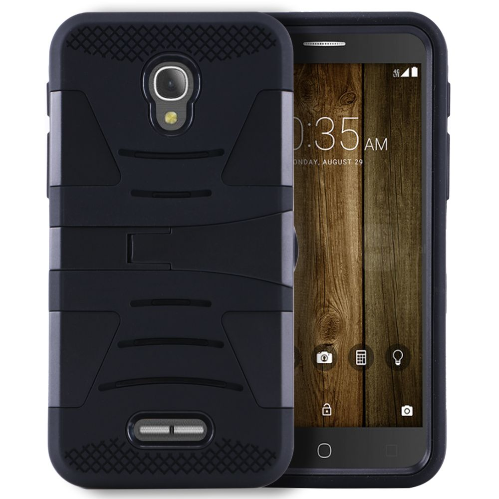 Alcatel fierce phone cases : Best western whistler