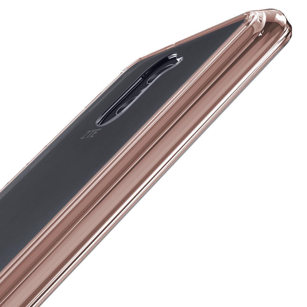 should allow zte jasper phone case CAT S60