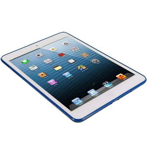 azul marino ipad - photo #31