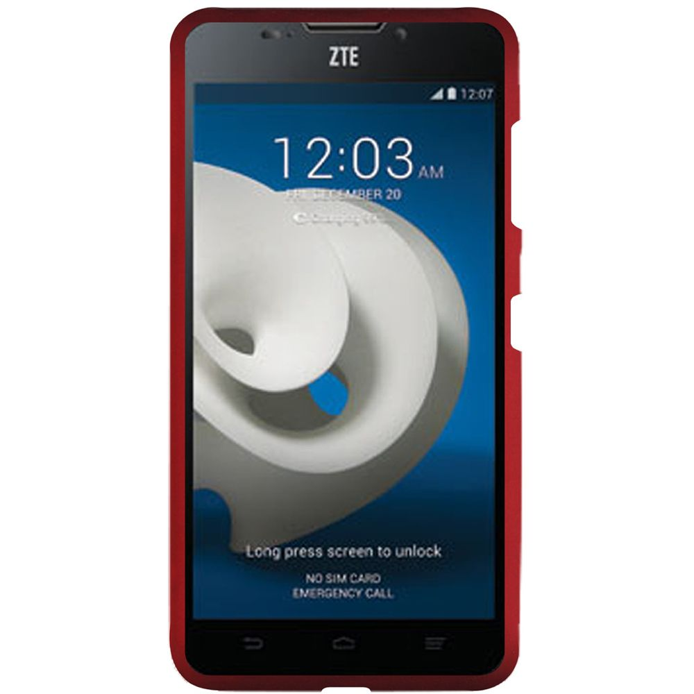 that mind, zte grand max pro 2 would