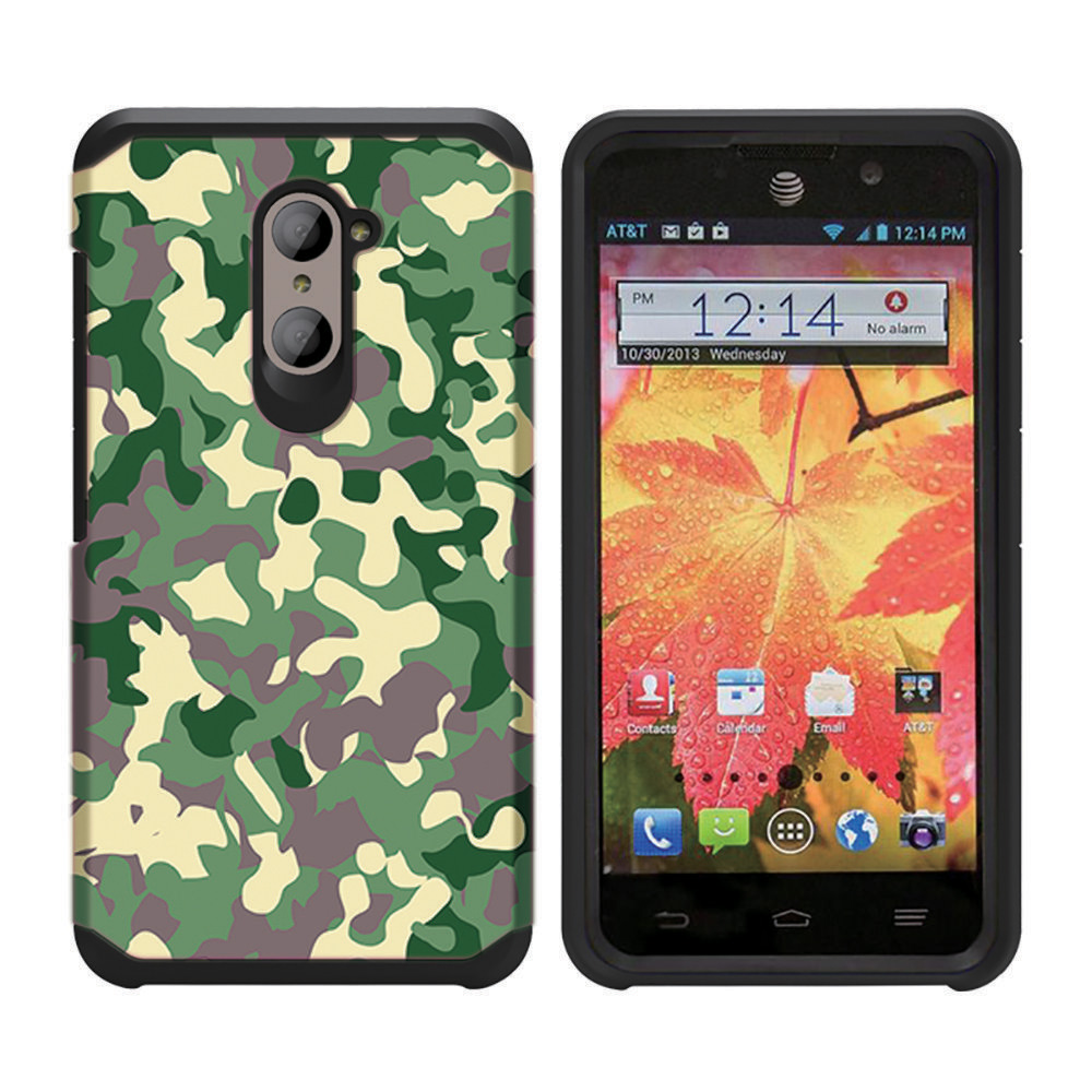 cannot undone zte zmax pro rugged case ideas