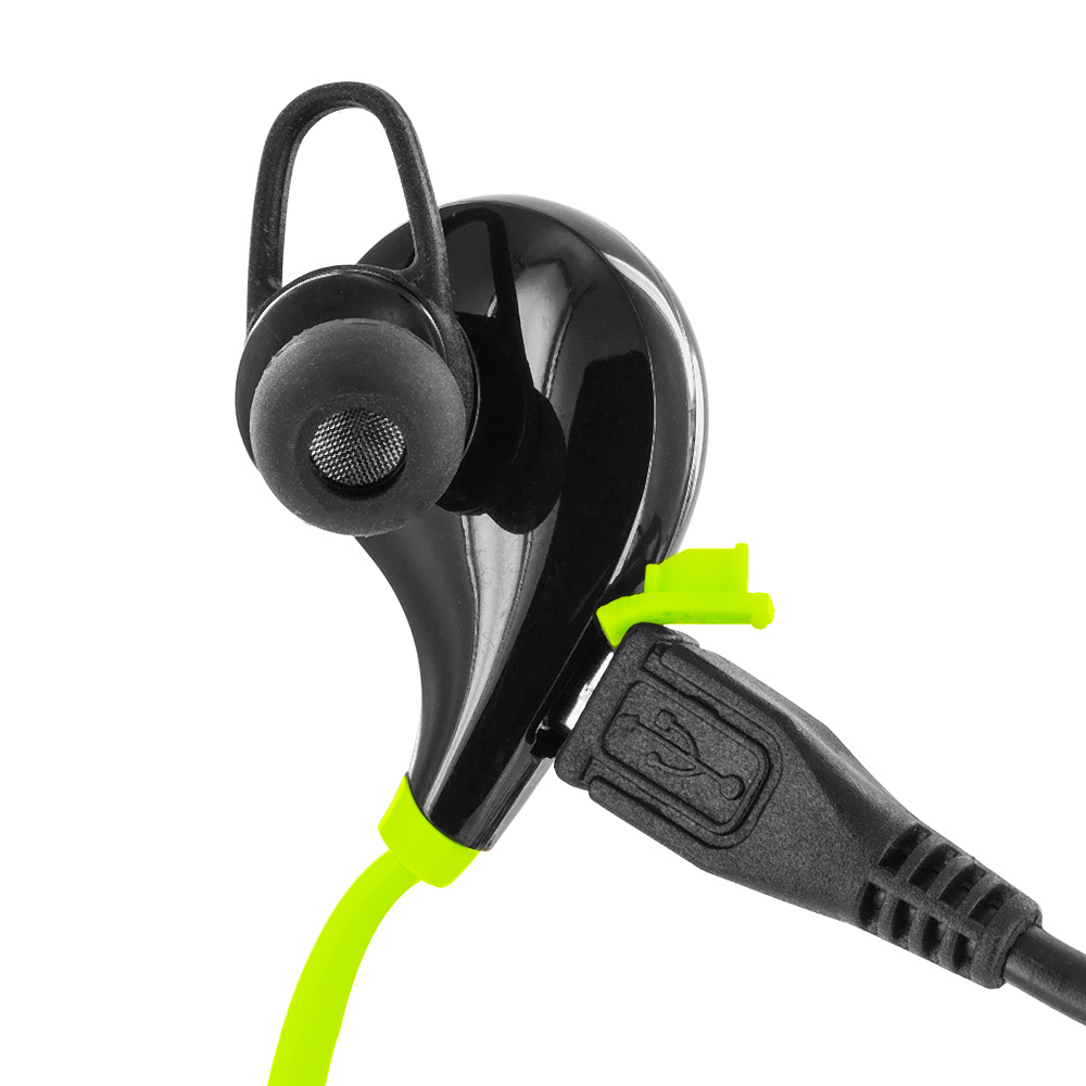 Headphone bluetooth gym - headphones wireless for gym beats