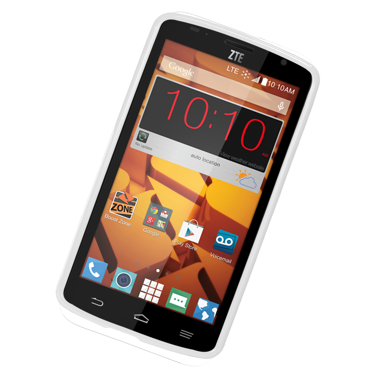 news about zte phone cases best buy year