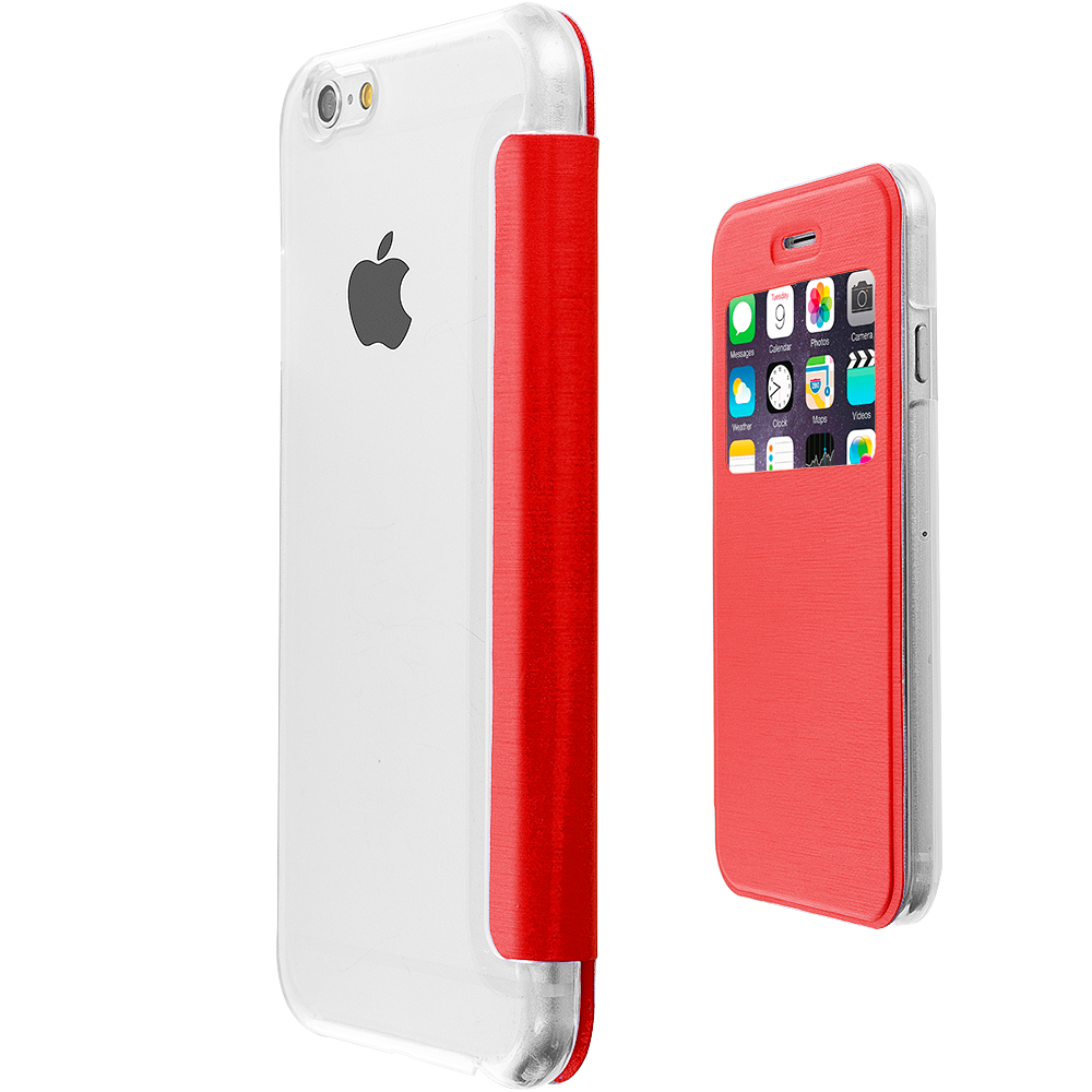 people apple iphone 6s plus flip cases has the same