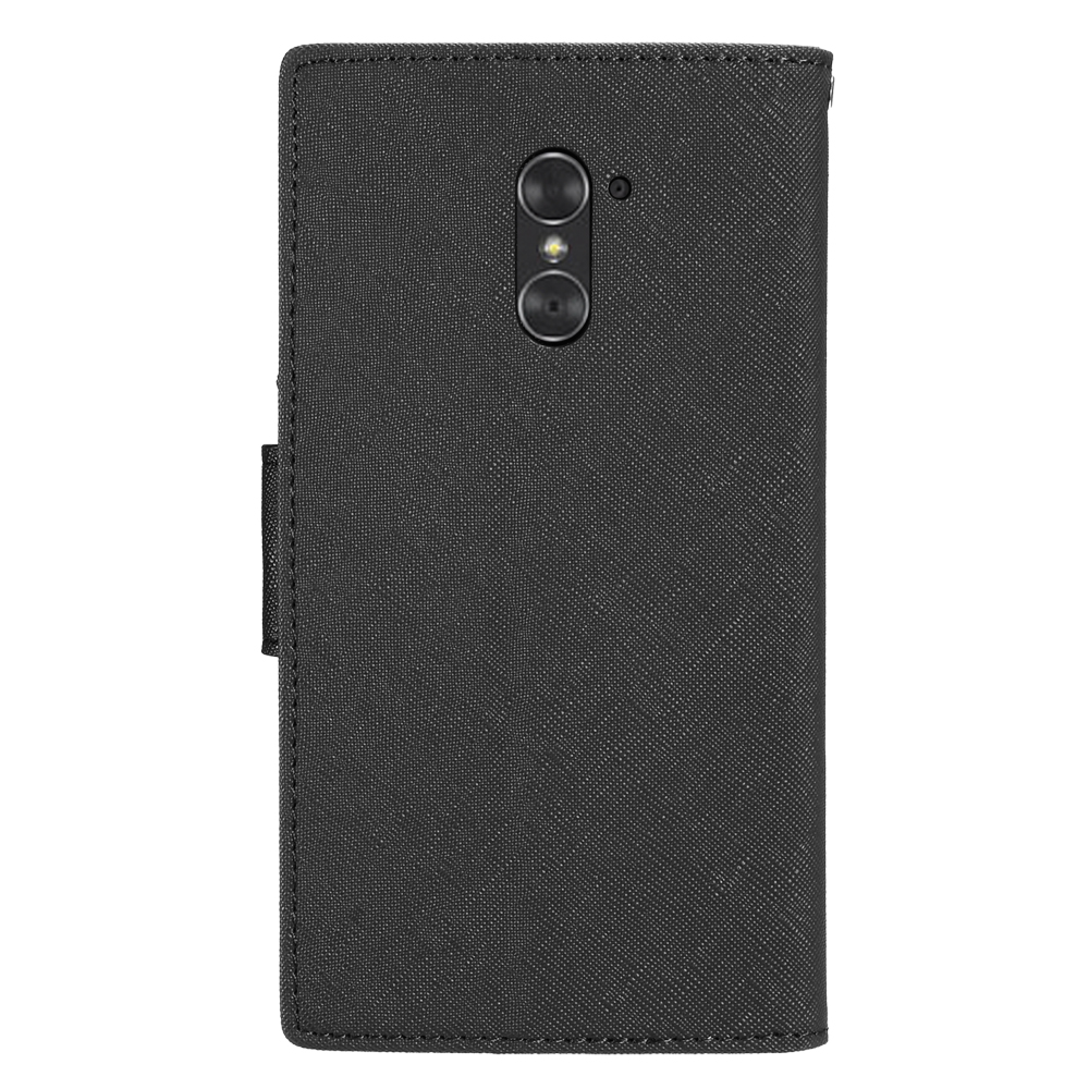can get zte grand x max 2 phone cases you can see