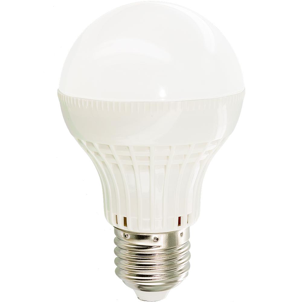 3w Led Cool White Light Bulb Lamp E27 Ebay
