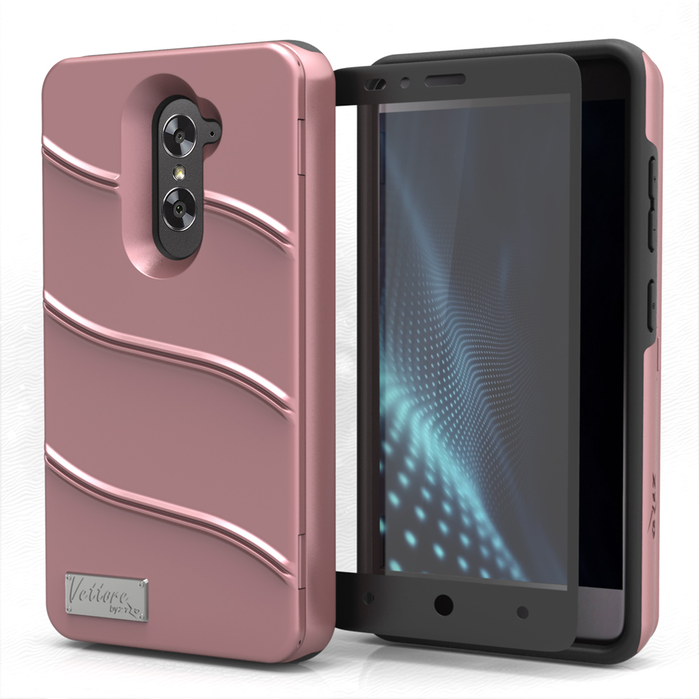 zizo bolt case zte zmax pro question