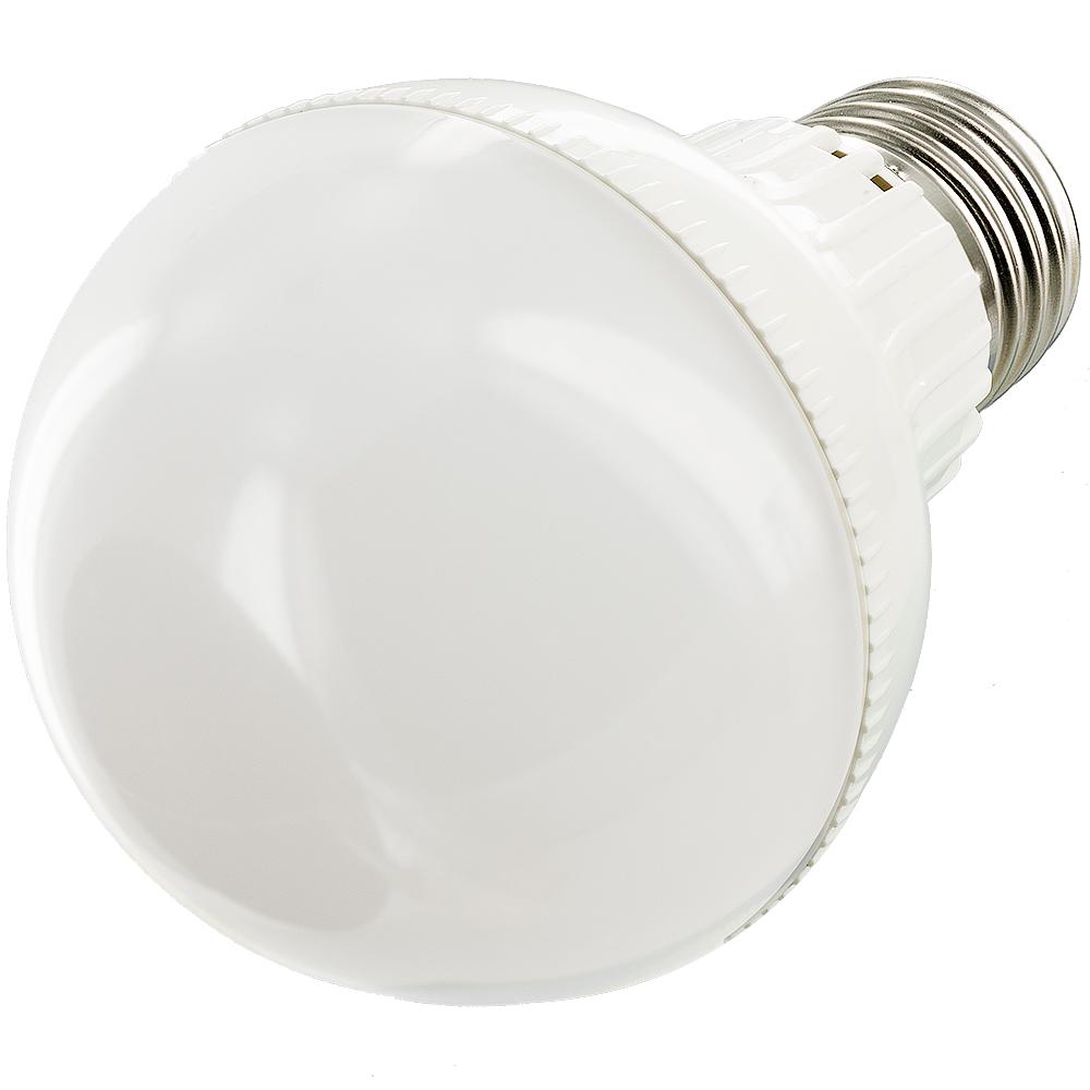 E27 Cool White Warm Yellow Led Light Bulb Lamp 3w 5w 7w 9w Ebay