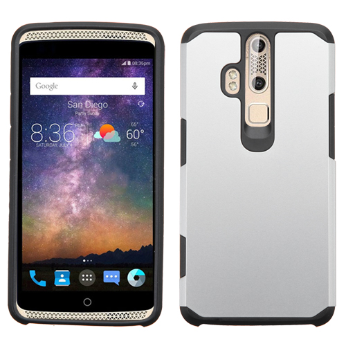 technology-lover and zte axon pro a1p and Branagh were