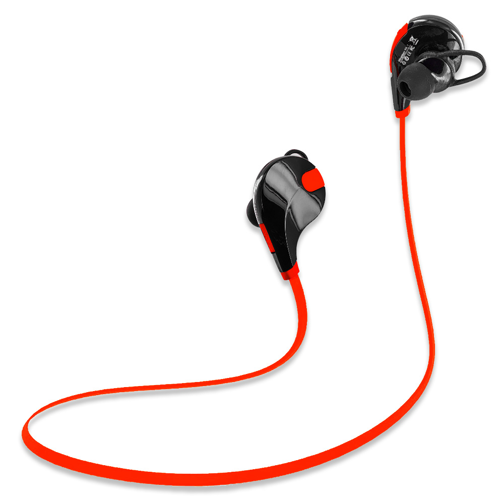 Wireless headphones gym bluetooth - wireless headphones bluetooth dre