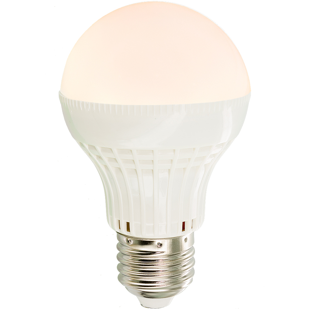 e27 warmwei e led gl hlampe lampe 7w. Black Bedroom Furniture Sets. Home Design Ideas