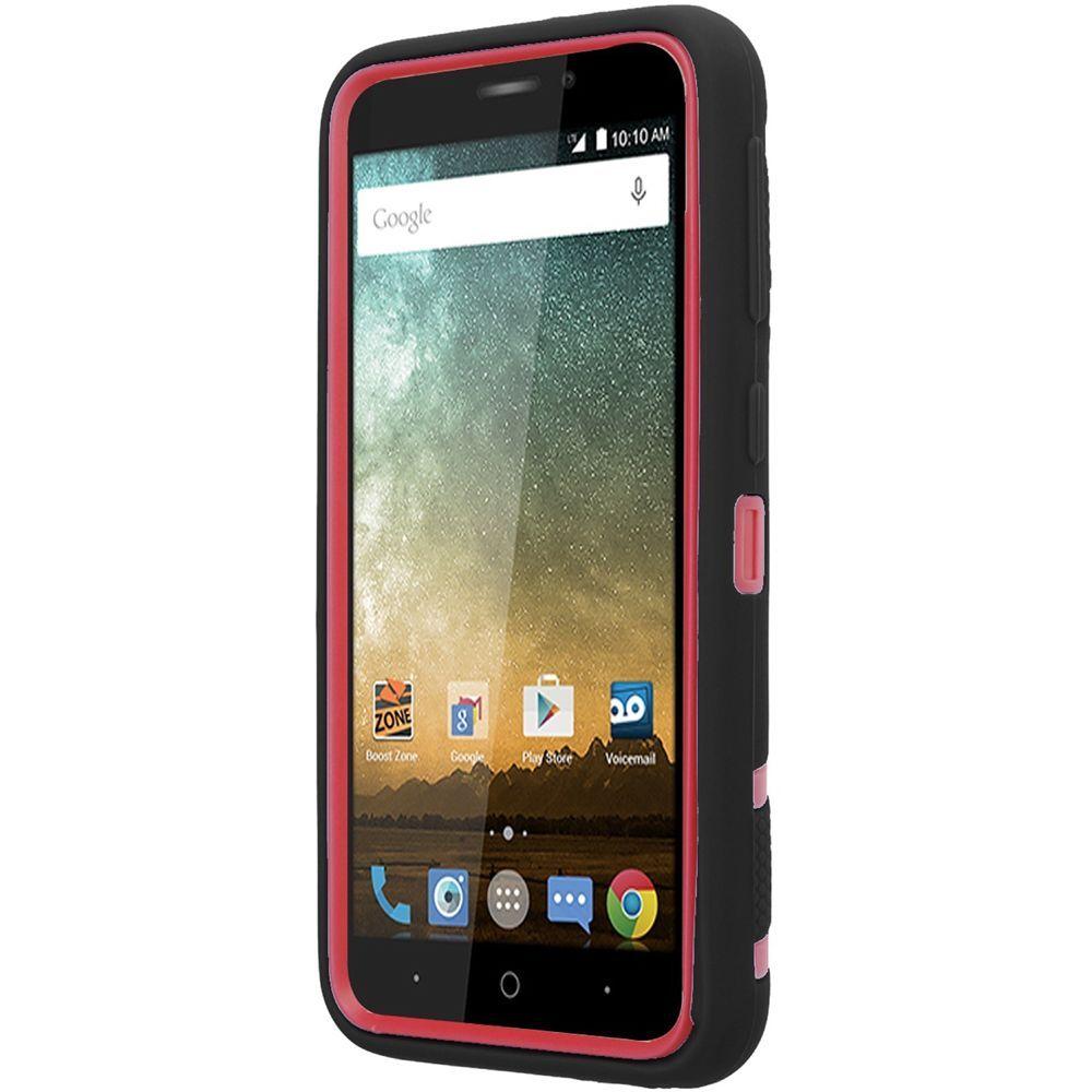 phone powered zte maven 3 case 340, 128