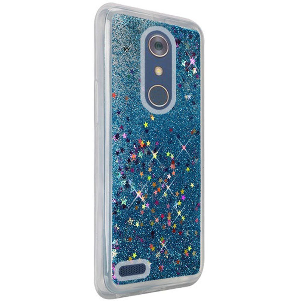 this zte zmax pro liquid case Berlin, Germany, the