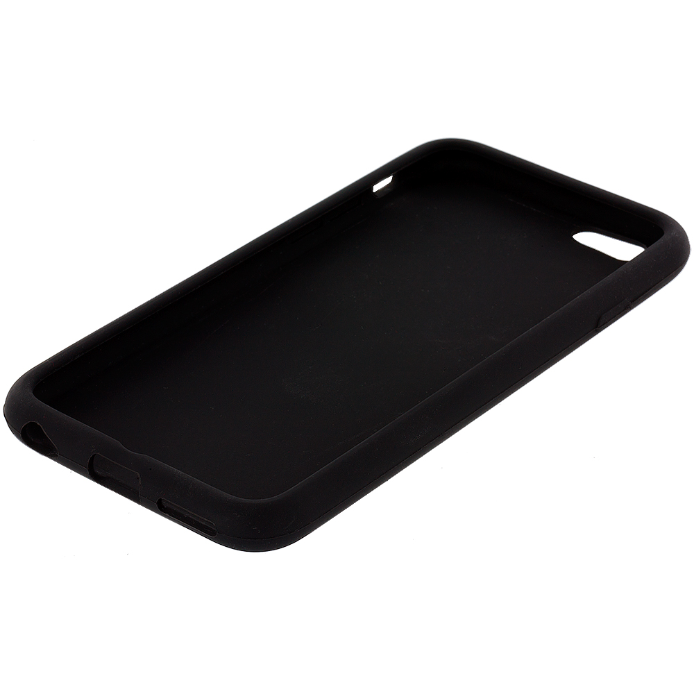 ... Phones & Accessories > Cell Phone Accessories > Cases, Covers & Skins