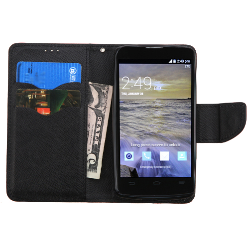 Phones zte n817 legacy phone case Pick Tronic