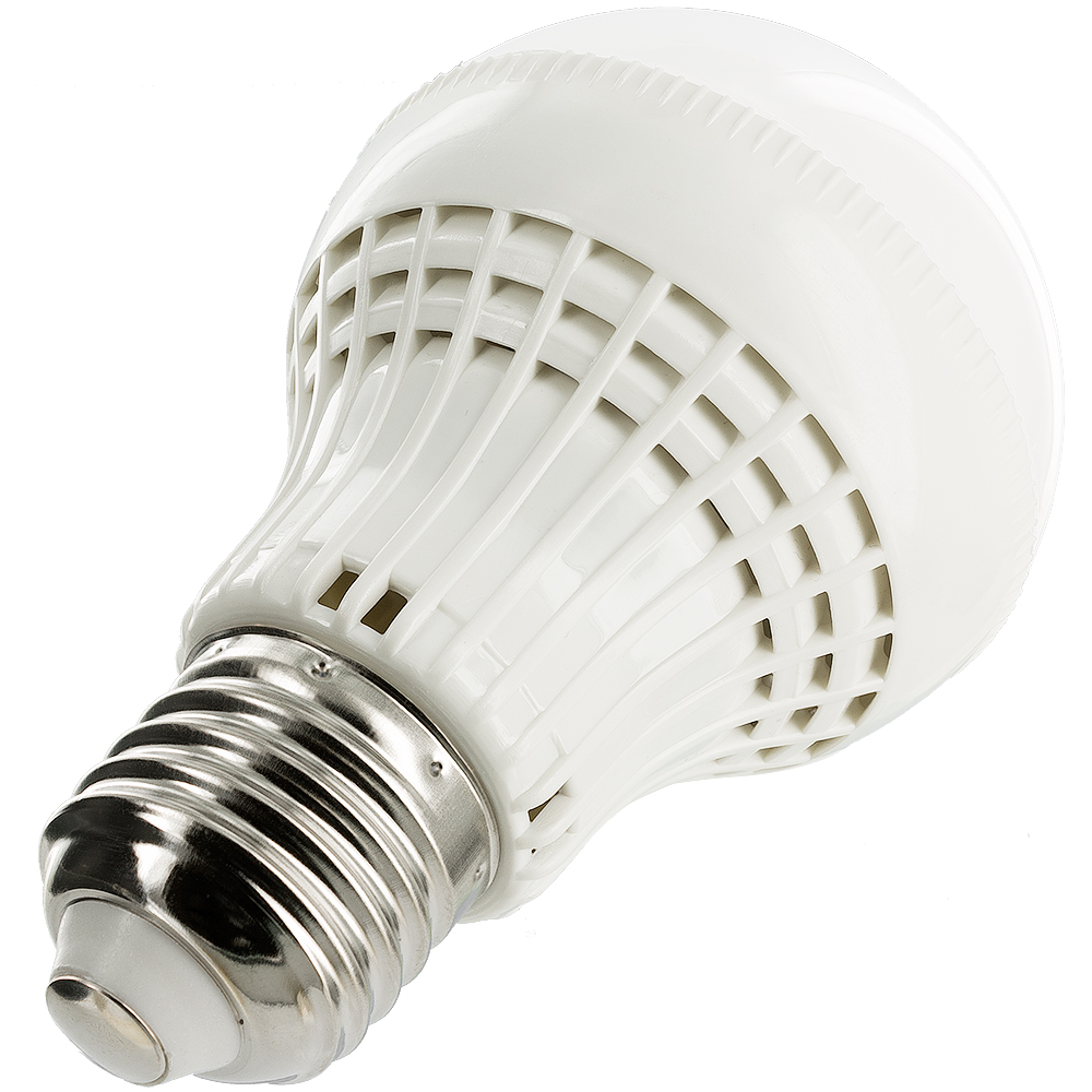 e27 cool white warm yellow led light bulb lamp 3w 5w 7w 9w ebay. Black Bedroom Furniture Sets. Home Design Ideas